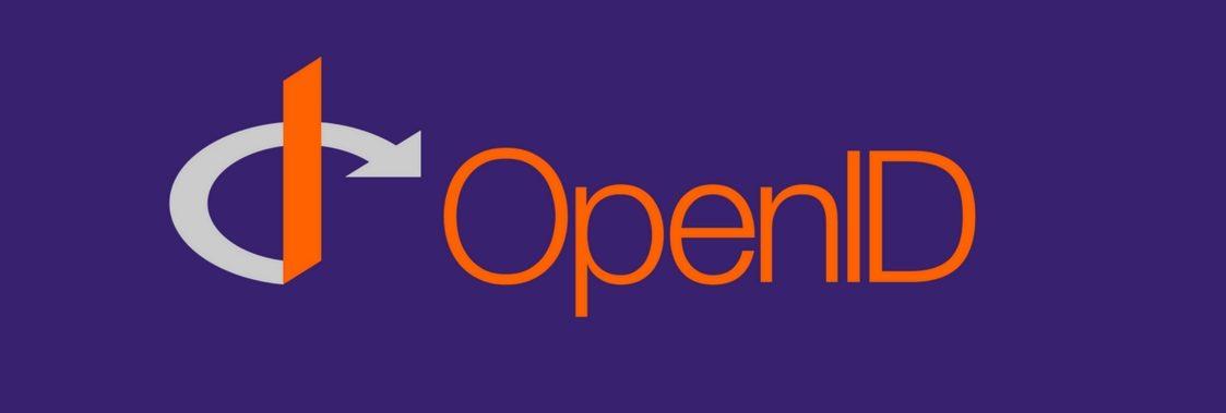 Quels sont les problèmes qu'OpenId peut résoudre?