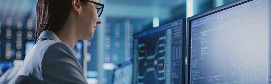 L'importance de la sécurité informatique