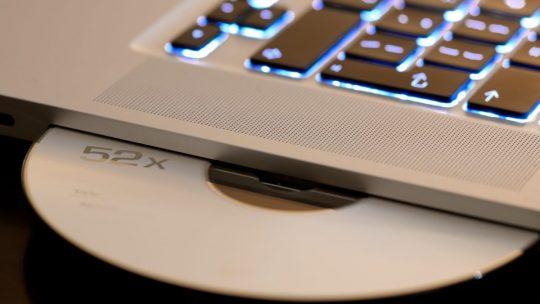 Comment récupérer des données perdues sur son disque dur?
