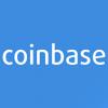 Coinbase - image